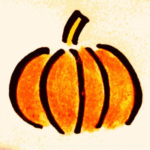 halloween holiday october