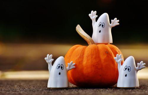 Halloween,vaiduoklis,moliūgas,laimingas Halloween,vaiduoklis,ruduo,Spalio mėn,nuotaika,mielas,figūra,grupė,baisu,creepy,muitinės,apdaila