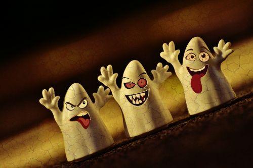 Halloween,vaiduoklis,laimingas Halloween,vaiduoklis,ruduo,Spalio mėn,nuotaika,mielas,figūra,grupė,baisu,creepy,muitinės,apdaila