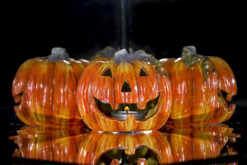 halloween halloweenkuerbis decoration