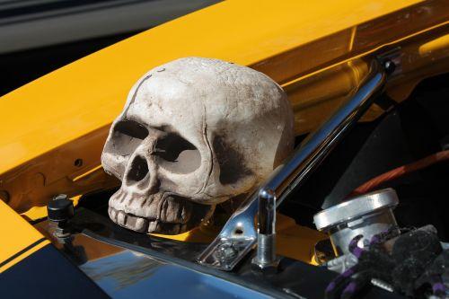 halloween halloween background death