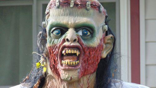 halloween halloween mask mask