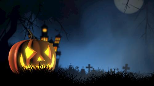 halloween jack o lantern jack-o-lantern