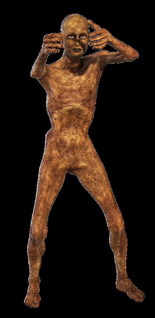 halloween mummy zombie