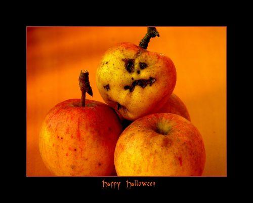 halloween fash autumn