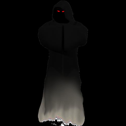 halloween  shadow priest  ghost shadow
