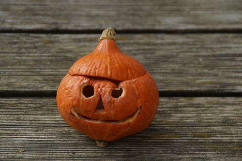 halloween pumpkin pumpkin ghost