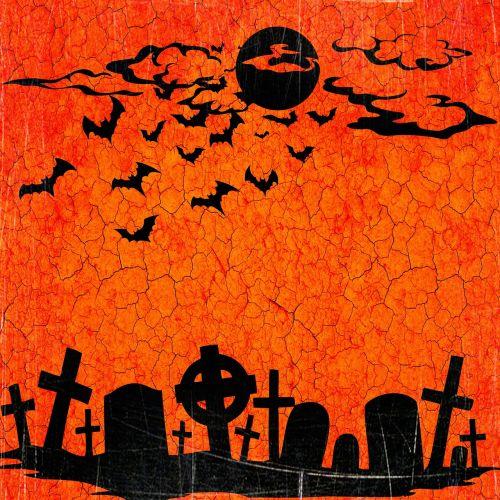 Halloween,creepy,keista,baugus