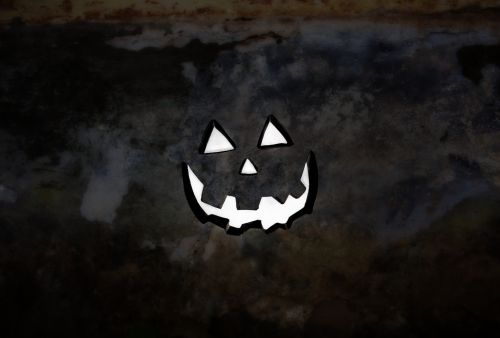 halloween,face,ghost,flyer,graphics,cut,decoration,fun,autumn,carving,yellow,symbol,night,orange,celebration,light,black,traditional,season,illustration,october,nightmare,spooky,ugliness,background,party,halloween face