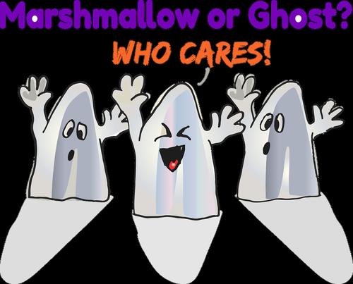 halloween ghosts  halloween  ghost
