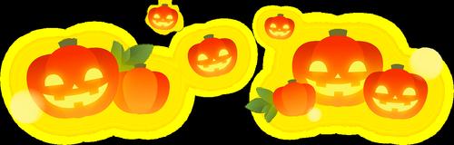 halloween pumpkin  jack o lantern  pumpkin