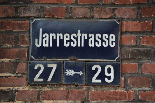 hamburg jarre city architecture