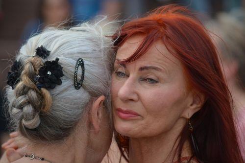 hamburg tango argentino festival