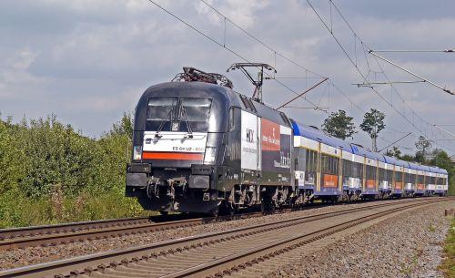 hamburg-köln-express hkx transit