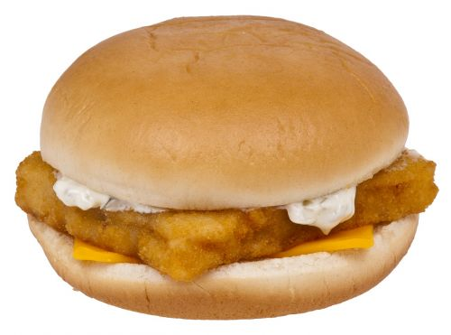 hamburger burger fast food