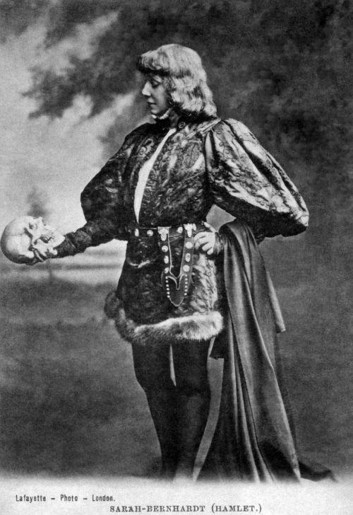 hamlet william shakespeare sarah baird