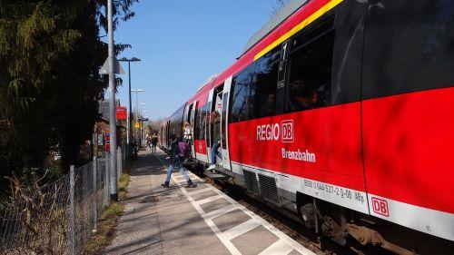 hamlet of bergen vt 644 brenz railway