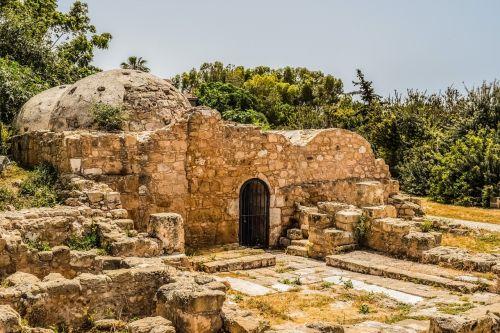 hammam ottoman architecture