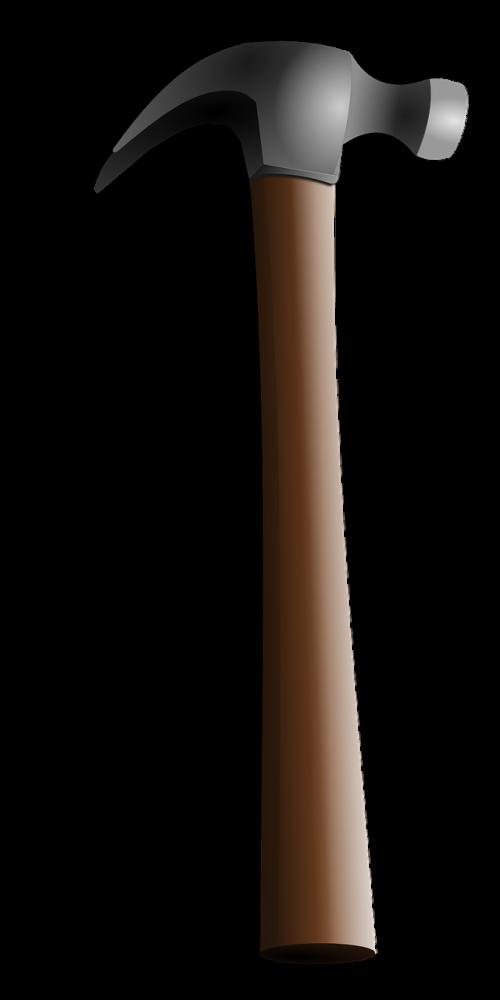 hammer tool craftsman