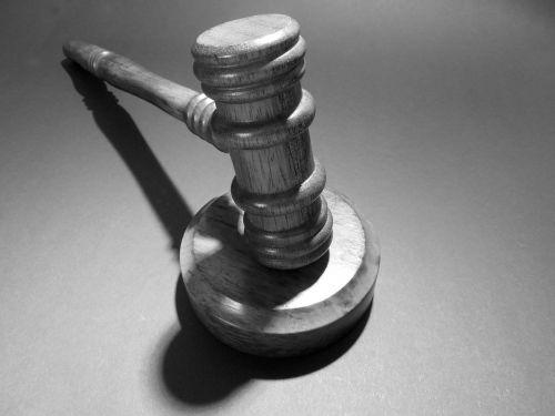 hammer court judge