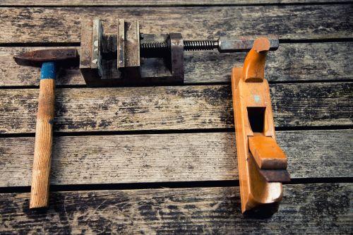hammer tools carpentry