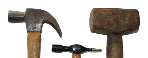 hammer pound png