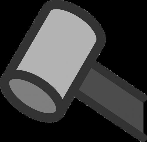 hammer tool auction