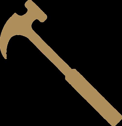 hammer tool carpentry