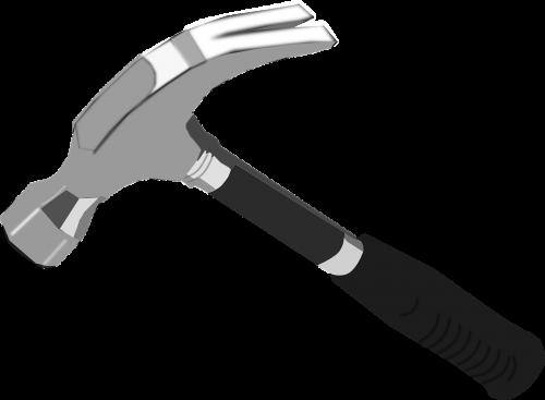 hammer build tool