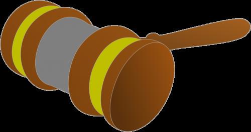 hammer judge decision