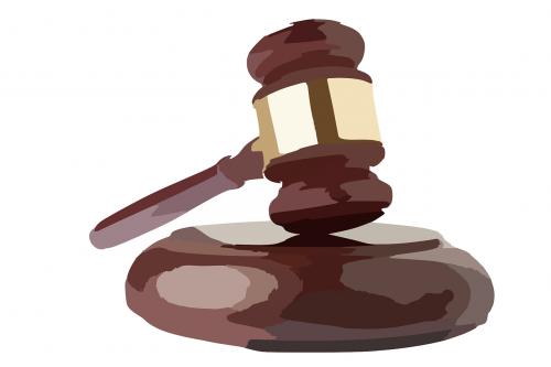 hammer auction authority