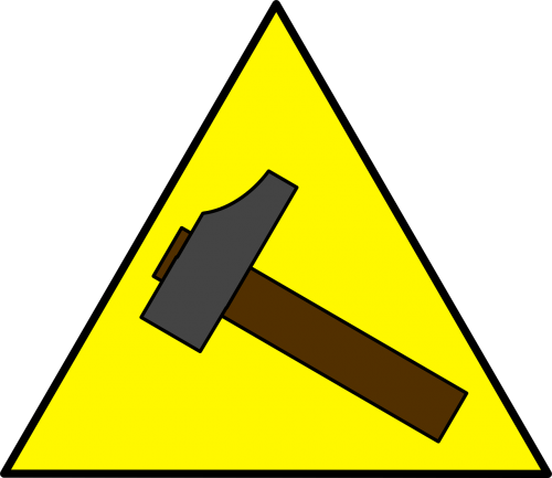 hammer tool handle