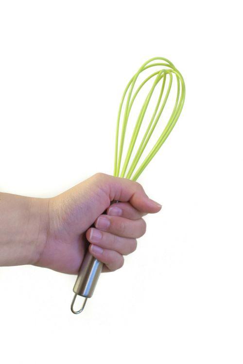 hand kitchen equipment whisk