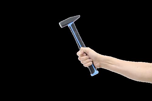hand hammer tool