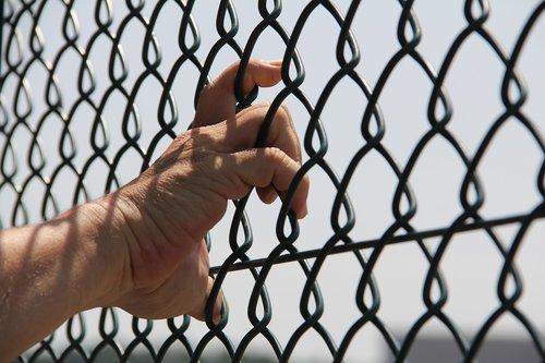 hand  grid  finger