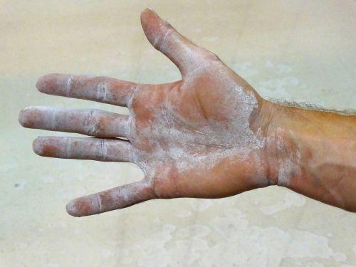 ranka,alpinistas,alpinistų ranka,magnis,darbo ranka,sporto kančios