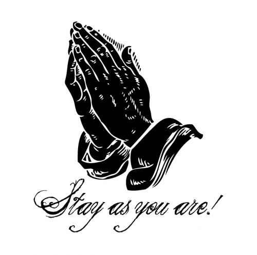 ranka,praleisti,melstis,šrifto