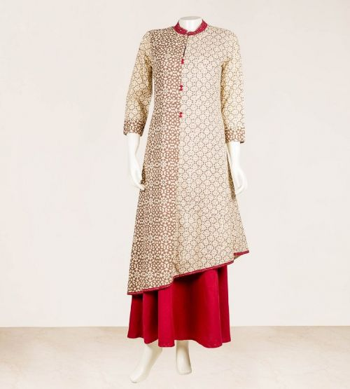 hand block prints hand block printing buy salwar suit online