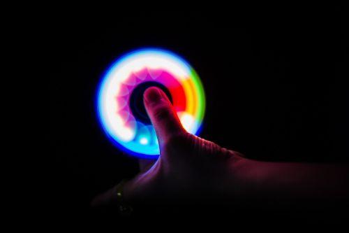 rankų veržiklis,žibintai,šviesos tapyba,šviesa,spalva,spalvinga,spalvos