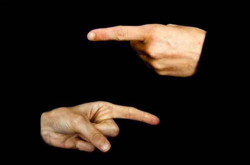 punktas, ranka, pirštas, aukštyn, kairėje, kelias, izoliuotas, žmogus, minkštas, balta, nurodant, ženklas, simbolis, ranka, žmonės, viršuje, vienas, Iškirpti, Moteris, lygus, indikacija, prisiliesti, ranka su pirštu
