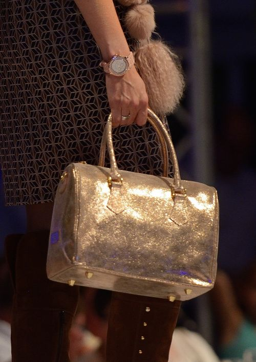 handbag bag fashion