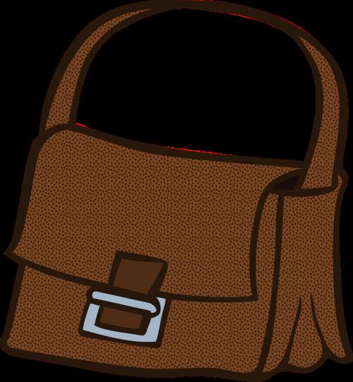 handbag bag luggage