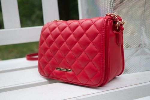 handbag kopertówka shopping