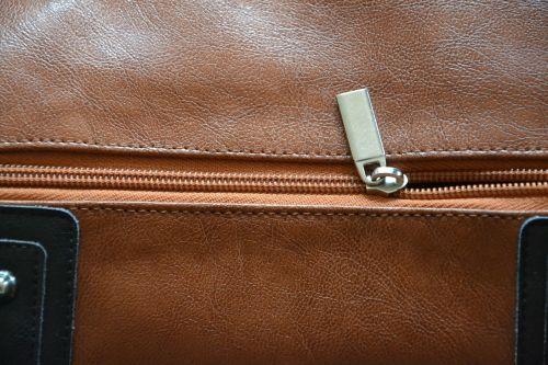 handbag handbags bag