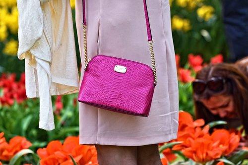 handbag  bag  woman's bag