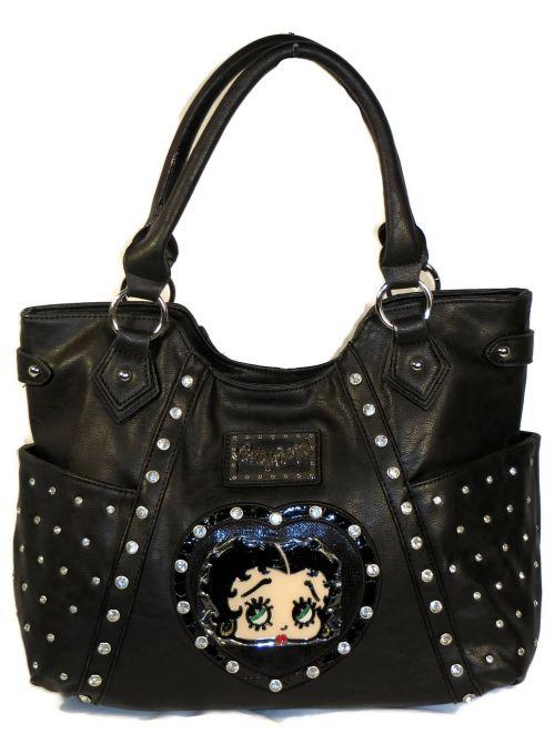 handbag purse fashion