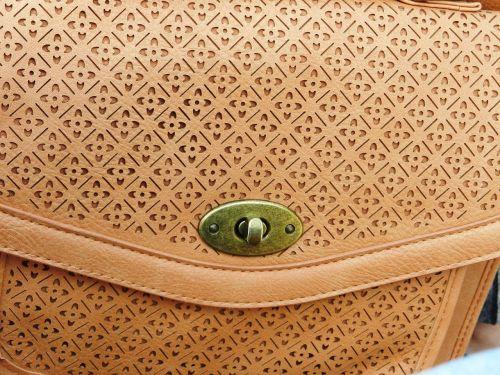handbag bag woman