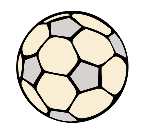 handball  ball  play