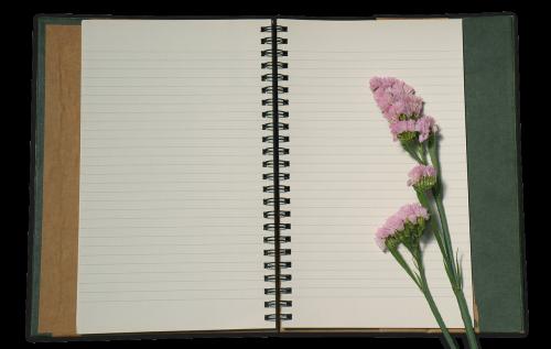 handbook flowers salem