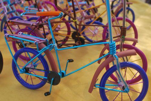 handicraft,hand,crafted,bike,bicycle,macro,handicraft